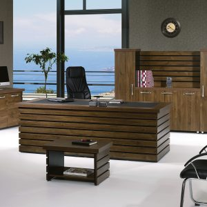 Elise Office Suite Furniture