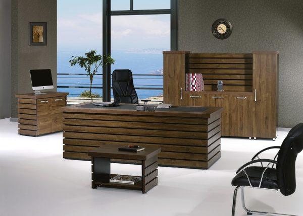 Elise Office Suite Furniture