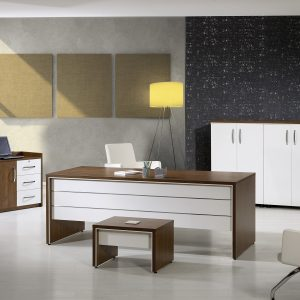 Lexus Desk Office Furniture
