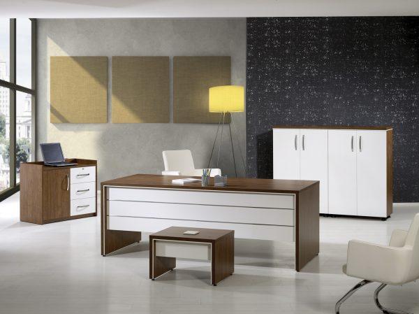 Lexus Desk Office Furniture