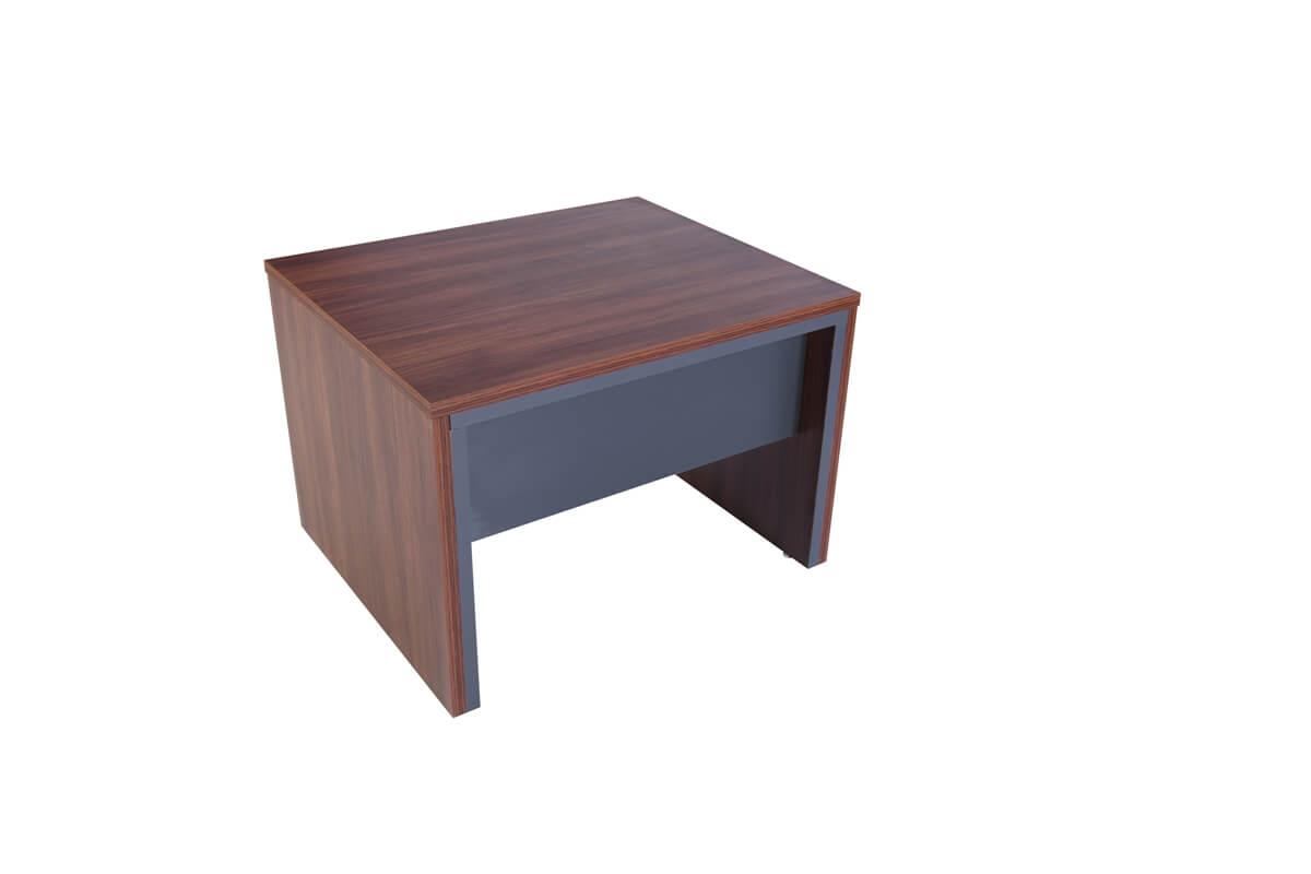 Milano Oak Arya Desk Office Suite Furniture