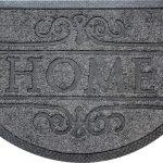 GIZ HOMES HOME SWEET HOME OUTDOOR MAT IZ-05