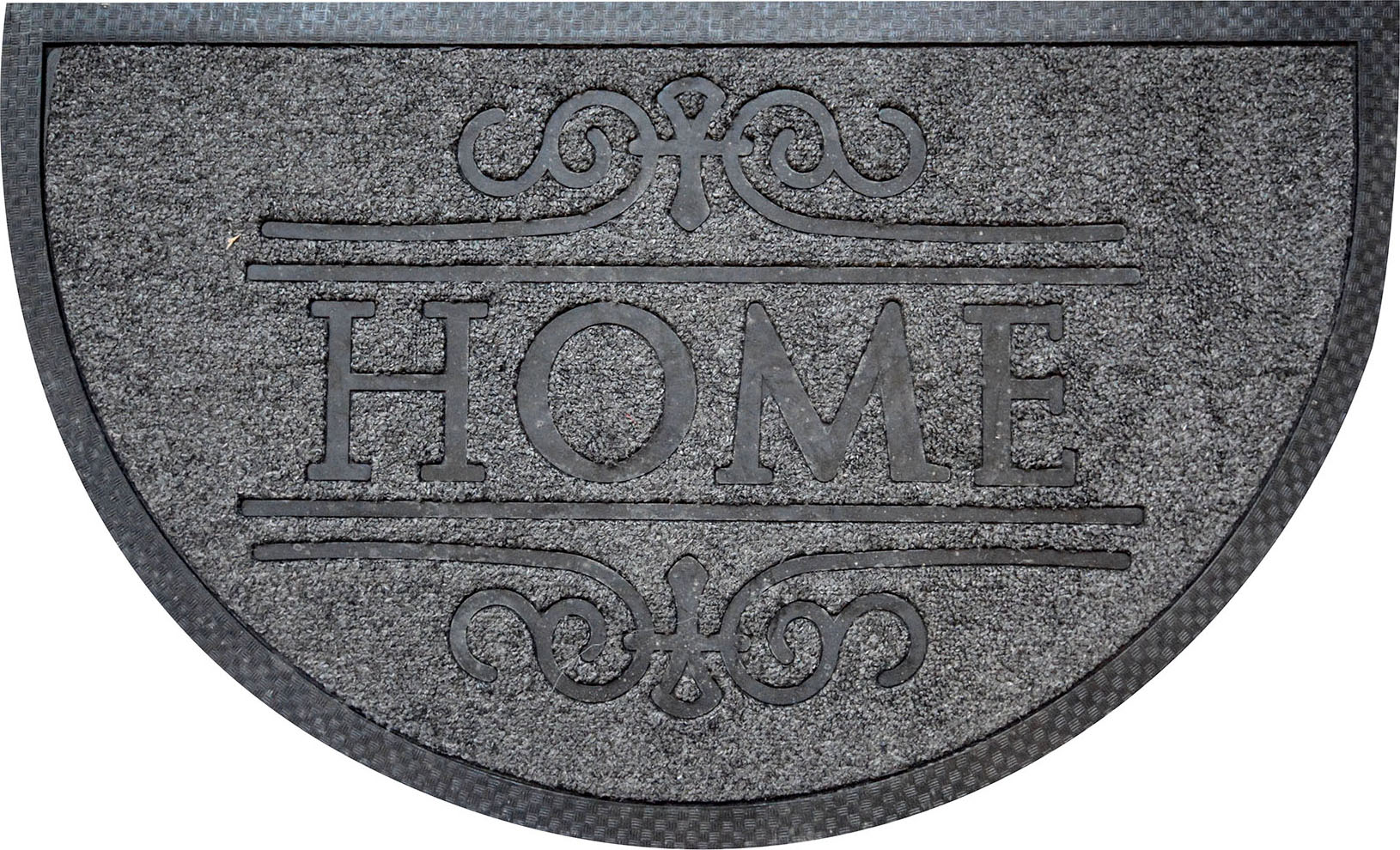 GIZ HOMES HOME SWEET HOME OUTDOOR MAT IZ-05
