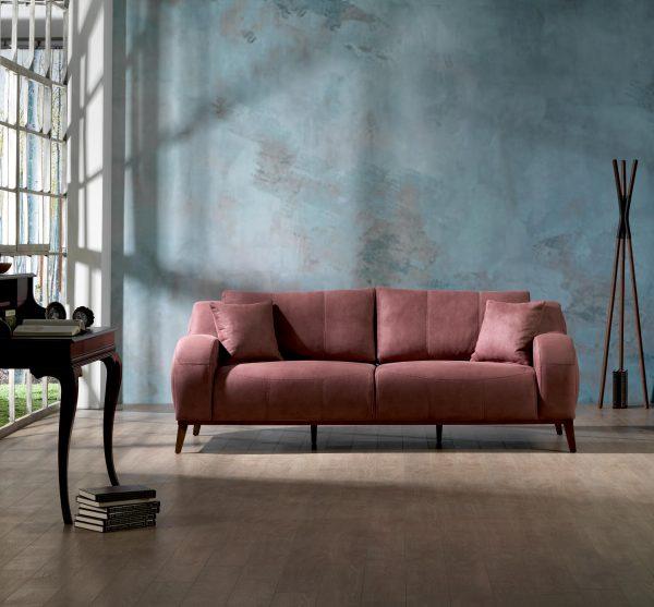 Rose Sleeper Sofa