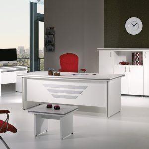 New Star Desk Office Furniture