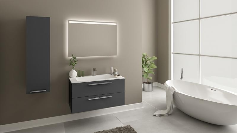 Home Designer Goods