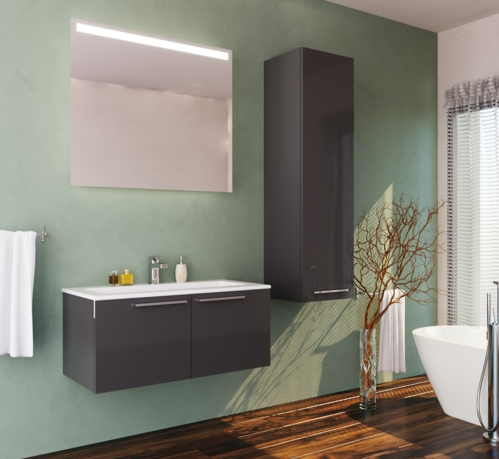 modern wall mounted bathroom sinks wall mount bathroom sink with nice on wall  mount sink best