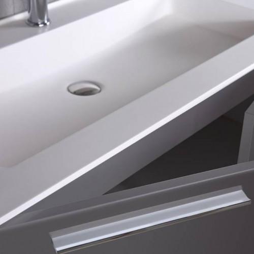 aspe grey 4-500x500