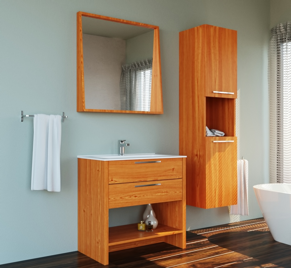 click pd larger to zoom loading cfm see image mist bathroom modern vanity set