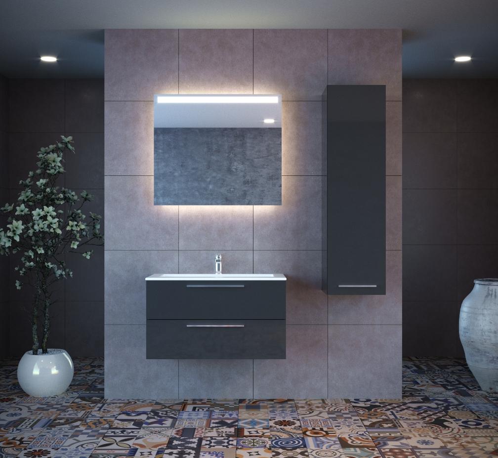 optional black bk set in modern vanities mirror tn inch bathroom vanity