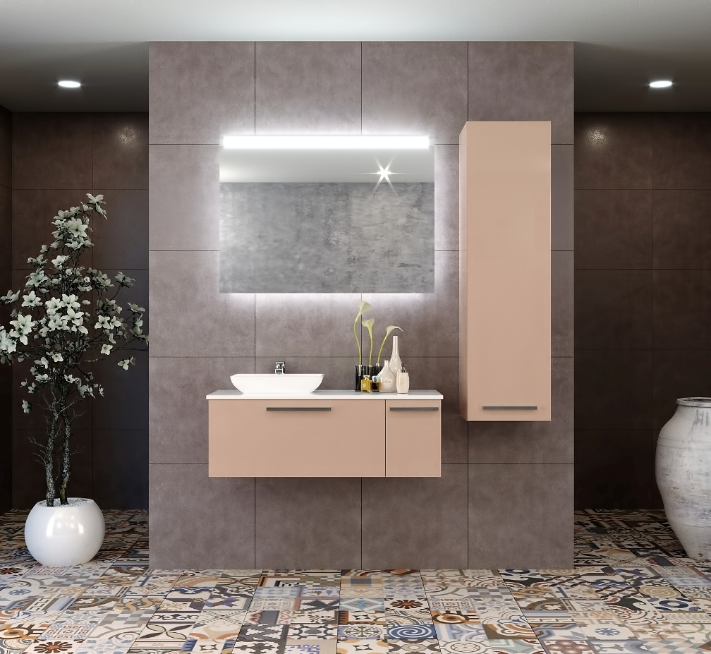 pertaining home set white low to inch for bathroom with intended remodel contains project vanity on household acclaim plan cost favorite ideas