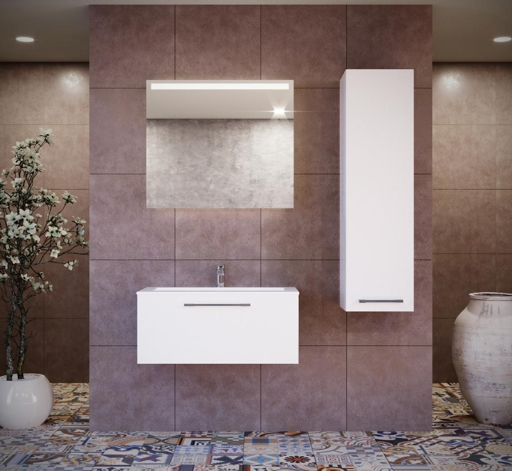 com with bathroom modern mount caen onsingularity wall new vanities vanity sinks shipping single inch to free