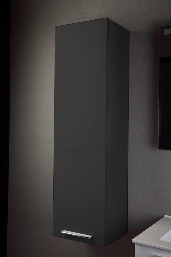 side cabinet-grey