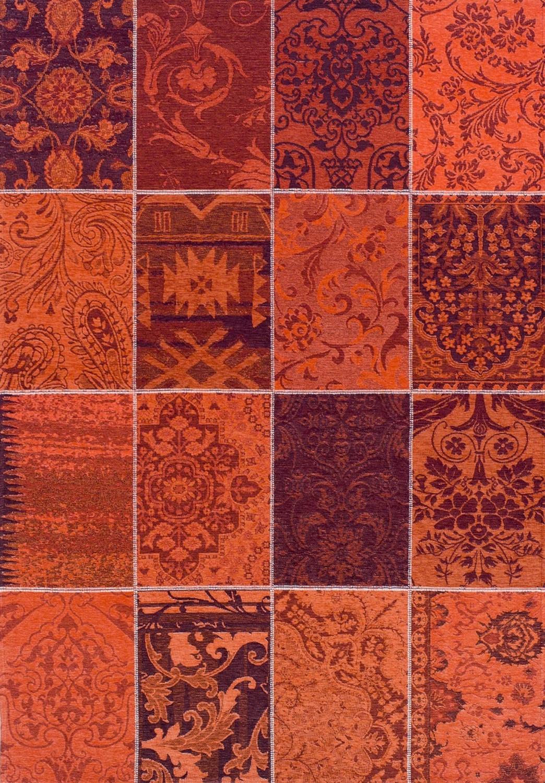 rug trends