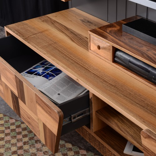 TV Stand Cost