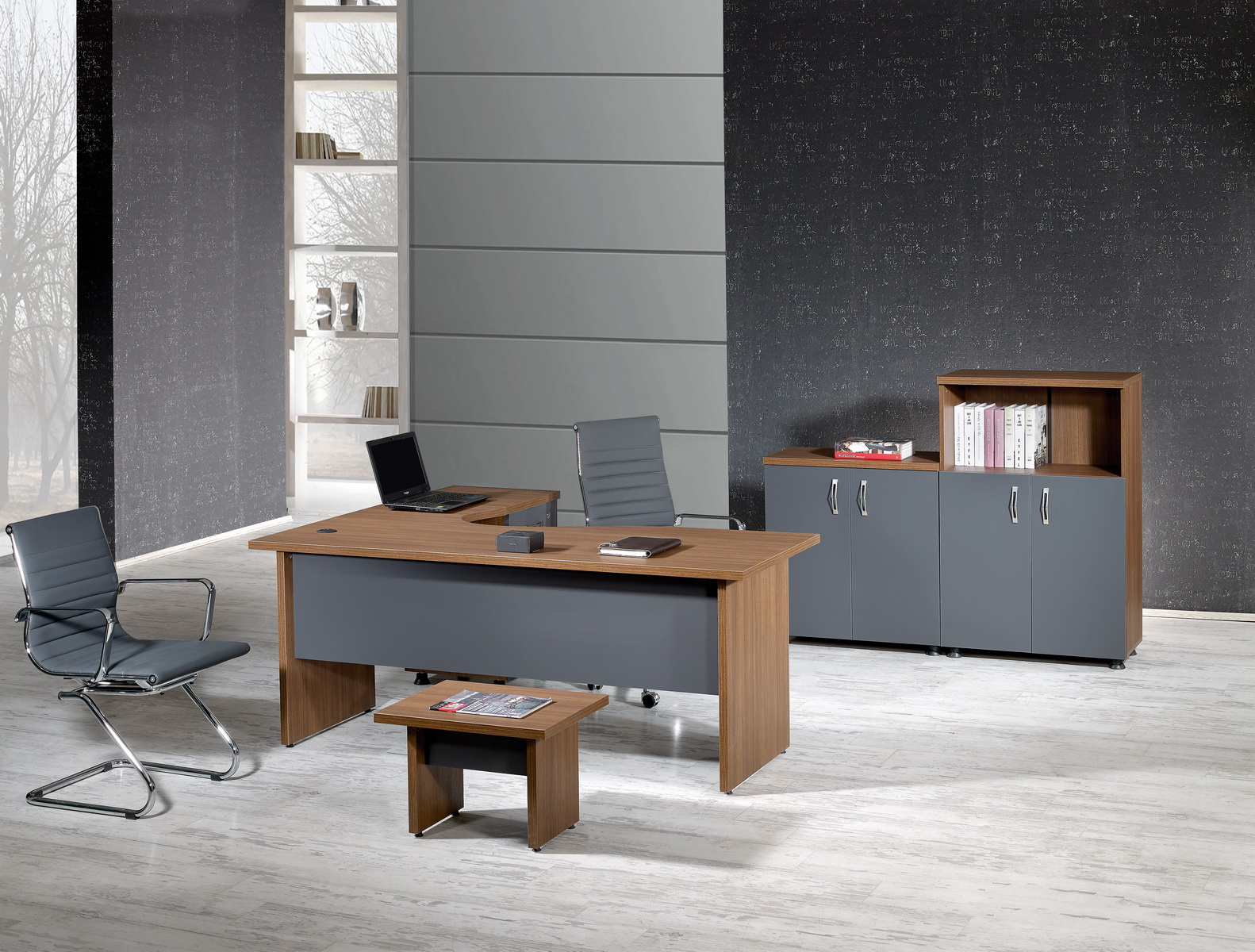 Wood Choices For Office Furniture Home Designer Goods